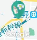 甲信マツダ 長野本店の授乳室・オムツ替え台情報
