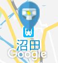 沼田駅(改札内)のオムツ替え台情報