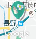 長野千石劇場の授乳室・オムツ替え台情報