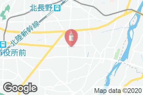 長野市 三陽保健センター(1F)の授乳室情報