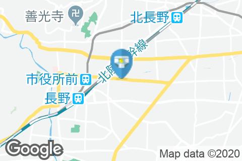 鶏唐家 高田店のオムツ替え台情報