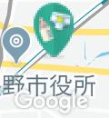 長野中央児童館の授乳室・オムツ替え台情報
