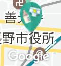 イトーヨーカドー 長野店(3F)の授乳室・オムツ替え台情報