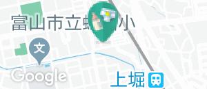 蜷川児童館の授乳室・オムツ替え台情報