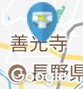 パティスリー平五郎 本店のオムツ替え台情報