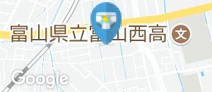 婦中ショッピングセンター(協同組合)パピ(1F)のオムツ替え台情報
