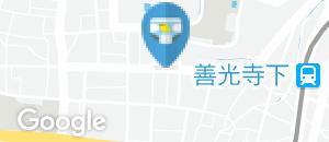 南屋総本店のオムツ替え台情報