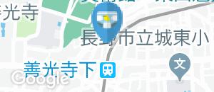 ながでんスイミングスクール長野(3F)のオムツ替え台情報
