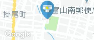 元町珈琲 富山掛尾離れのオムツ替え台情報