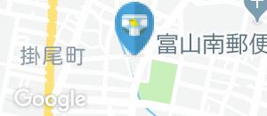 ハンプティーダンプティー 富山掛尾店(1F)のオムツ替え台情報