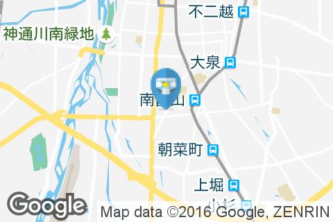 ビッグボーイ 富山今泉店のオムツ替え台情報