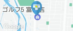 かつ兵衛 空港通り店(1F)のオムツ替え台情報
