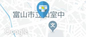 ヤマダ電機 テックランド富山山室店(1F)のオムツ替え台情報