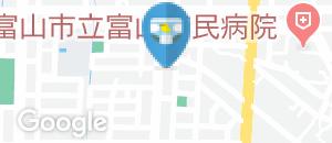 クスリのアオキ 根塚店(1F)のオムツ替え台情報