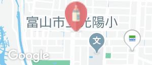 から好し 富山空港通店の授乳室情報