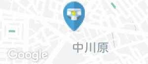 スシロー 富山中川原店(1F)のオムツ替え台情報