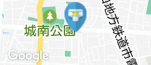 ベーカリーレストランサンマルク 富山太郎丸店のオムツ替え台情報