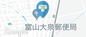 大将軍 大泉店(1F)のオムツ替え台情報