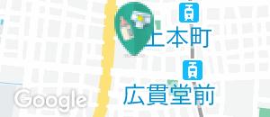 富山市役所 富山市保健所地域健康課富山市中央保健福祉センター(1F)の授乳室・オムツ替え台情報