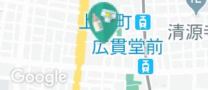 星井町児童館の授乳室・オムツ替え台情報