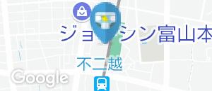 サンショウ 栄町店のオムツ替え台情報