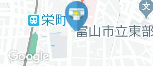 しまむら西長江(1F)のオムツ替え台情報