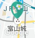 松川公園の授乳室・オムツ替え台情報