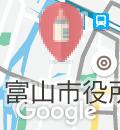 高志の国文学館(1F)の授乳室情報