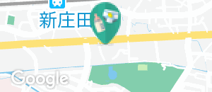 日産サティオ富山富山東店(1F)の授乳室・オムツ替え台情報