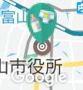 富山市役所(3F)の授乳室・オムツ替え台情報