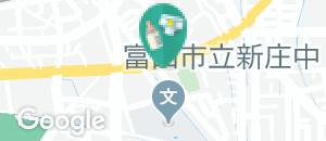 株式会社北陸マツダ 富山本店(1F)の授乳室・オムツ替え台情報