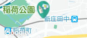 カローラ富山(株) 本店テクノショップの授乳室・オムツ替え台情報