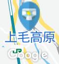 矢瀬親水公園 トイレのオムツ替え台情報