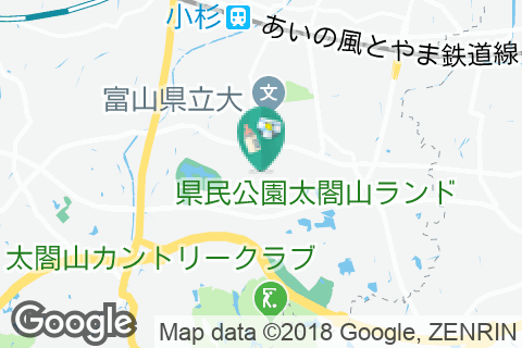 太閤山児童館の授乳室・オムツ替え台情報
