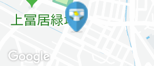 DCMカーマ 富山問屋町店(1F)のオムツ替え台情報