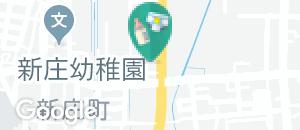 ネッツトヨタ富山株式会社 本社(1F)の授乳室・オムツ替え台情報