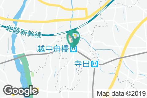 舟橋村立 図書館(2F)の授乳室・オムツ替え台情報