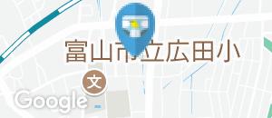 マックスバリュー上飯野店(1F)のオムツ替え台情報