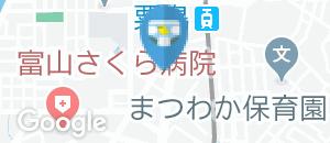 ココス 千代田店のオムツ替え台情報