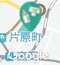 高岡古城公園動物園(動物園内)の授乳室・オムツ替え台情報