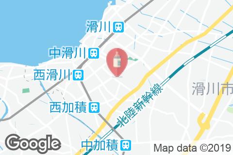 株式会社西松屋チェーン 滑川上小泉店の授乳室情報