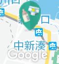 高周波文化ホール(新湊中央文化会館)(2F)の授乳室・オムツ替え台情報