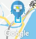 磯原駅(改札内)のオムツ替え台情報