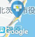 お好み料亭 魚ぐん探ちき(1F)のオムツ替え台情報
