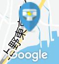 カインズ北茨城店(1F)のオムツ替え台情報