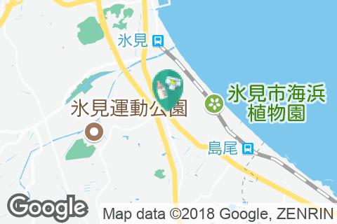 西松屋チェーン氷見柳田店の授乳室・オムツ替え台情報