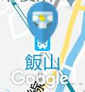 飯山駅(改札外)のオムツ替え台情報