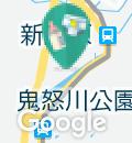 鬼怒川温泉オートキャンプ場の授乳室・オムツ替え台情報