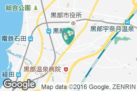 アピタ黒部店(2階)の授乳室・オムツ替え台情報
