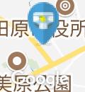 ヨークベニマル 大田原店のオムツ替え台情報